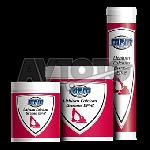 Смазка MPM Oil 65001A