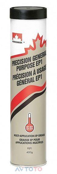 Смазка Petro-Canada PGP1C30