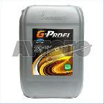 Моторное масло G-Energy 4630002596506