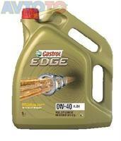 Моторное масло Castrol 51945