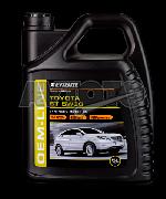 Моторное масло Xenum 1280005