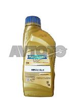 Трансмиссионное масло Ravenol 4014835771017