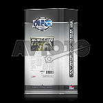 Тормозная жидкость MPM Oil 20005LV