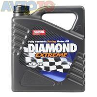 Моторное масло Teboil 030954