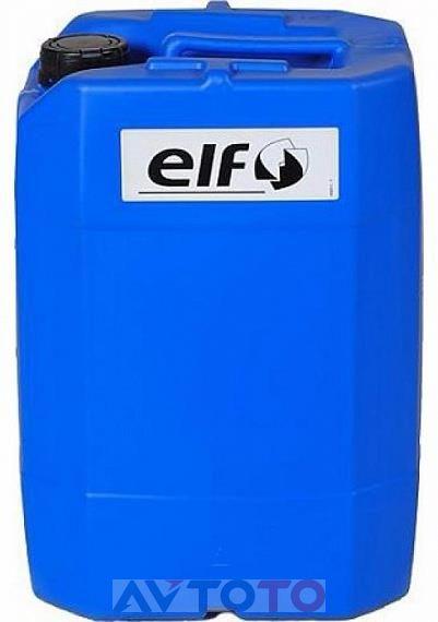 Моторное масло Elf 148482