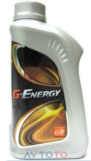 Смазка G-Energy 253991645