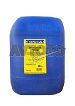 Гидравлическое масло Ravenol 4014835760226