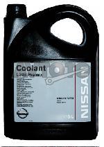 Охлаждающая жидкость Nissan KE90299944