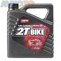 Моторное масло Teboil 035154