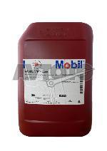 Трансмиссионное масло Mobil 152680