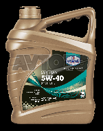 Моторное масло Eurol E1000514L