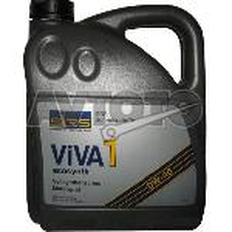 Моторное масло SRS 4033885000854