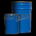 Смазка MPM Oil 65050HDB