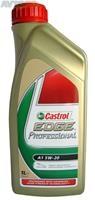 Моторное масло Castrol 4008177073861