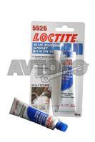 Герметик Loctite 1123349