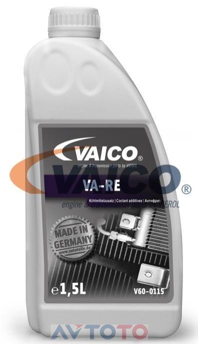 Охлаждающая жидкость Vaico V600115