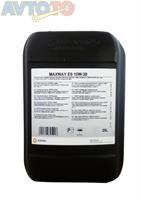 Моторное масло Statoil 1001018