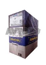 Моторное масло Ravenol 4014835772922