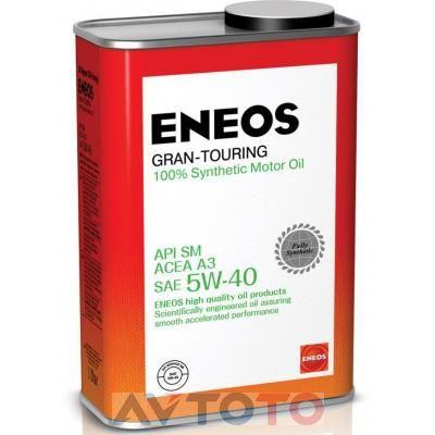 Моторное масло Eneos 8809478941653