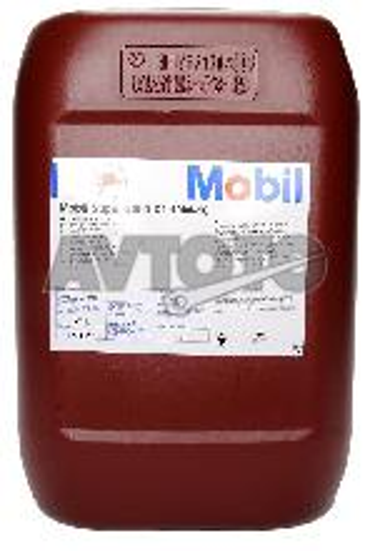 Моторное масло Mobil 150016