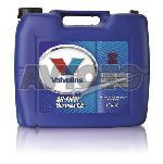 Моторное масло Valvoline 824907