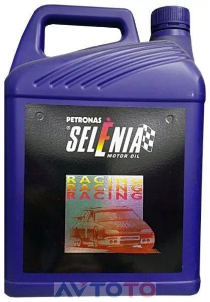 Моторное масло Selenia 10475015