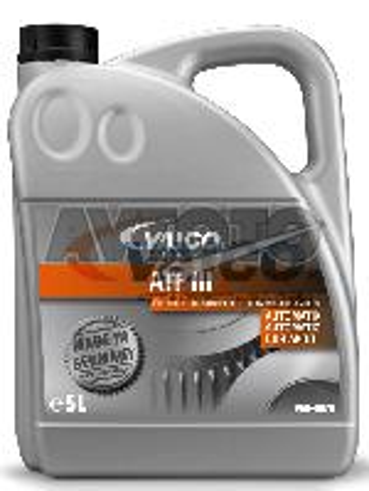 Трансмиссионное масло Vaico V600079