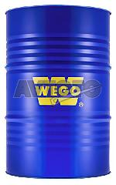 Гидравлическое масло WEGO 4627089061393