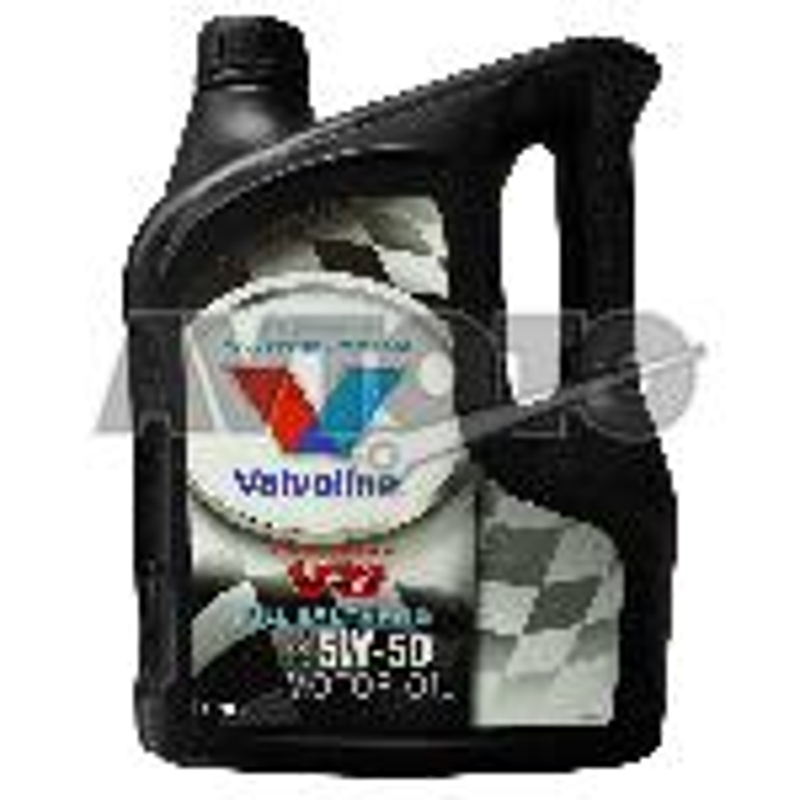 Моторное масло Valvoline 873434