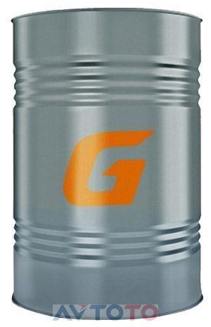 Тормозная жидкость G-Energy 2451500004