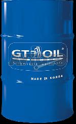 Моторное масло Gt oil 8809059408193