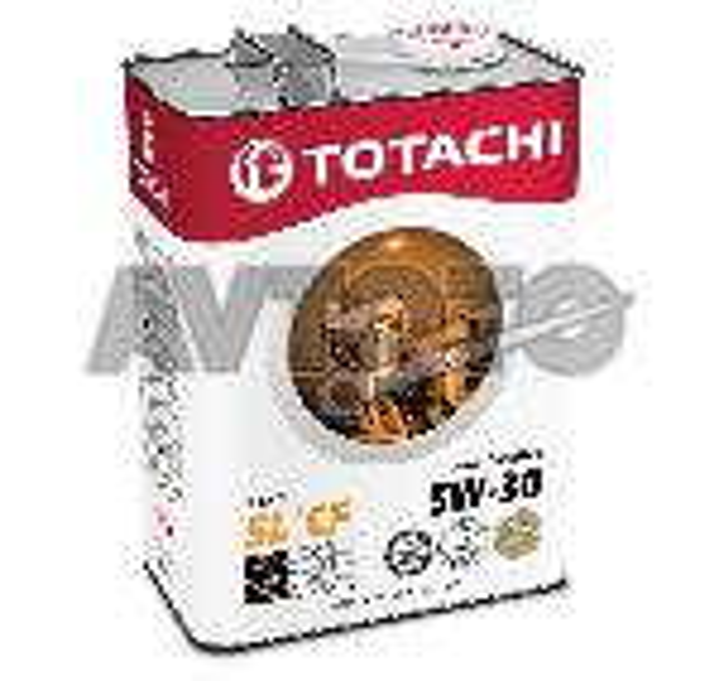 Моторное масло Totachi 4562374690028