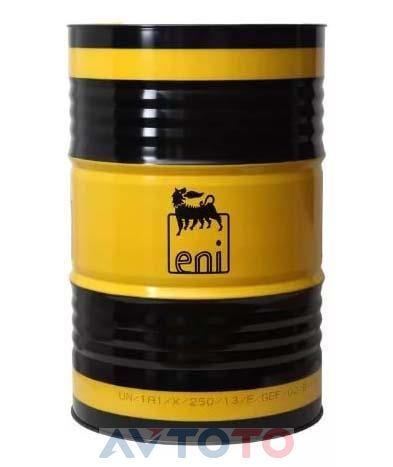 Моторное масло Eni Eni0w20iSint205