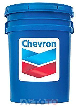 Гидравлическое масло Chevron 273279448