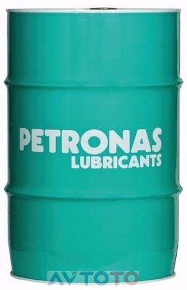 Моторное масло PETRONAS SYNTIUM 18341310