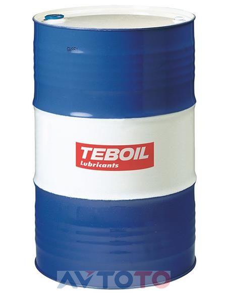 Моторное масло Teboil 19011