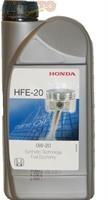 Моторное масло Honda 08232P99A2LHE