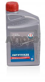 Охлаждающая жидкость 77Lubricants 43951