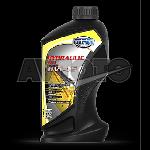 Гидравлическое масло MPM Oil 33001