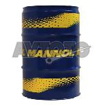 Моторное масло Mannol 1137