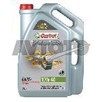 Моторное масло Castrol 15723E