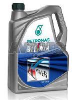 Моторное масло Selenia 13925015