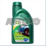 Моторное масло Bp 15805F