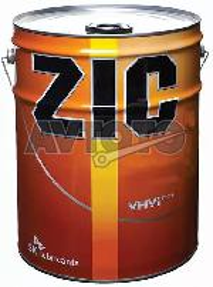 Редукторное масло ZIC 194141