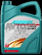 Трансмиссионное масло Addinol 4014766250261
