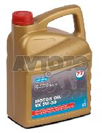 Моторное масло 77Lubricants 42244