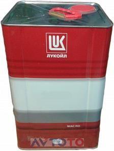 Трансмиссионное масло Lukoil 218914