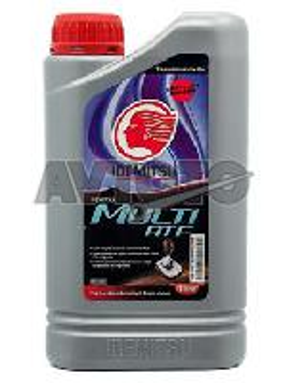 Трансмиссионное масло Idemitsu 30450038724