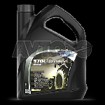 Моторное масло MPM Oil 35005