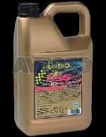 Моторное масло Ravenol 4014835702356